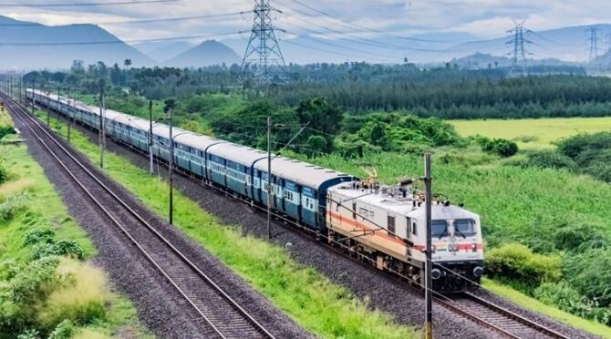 southern railway to operate six more special trains via trichy
