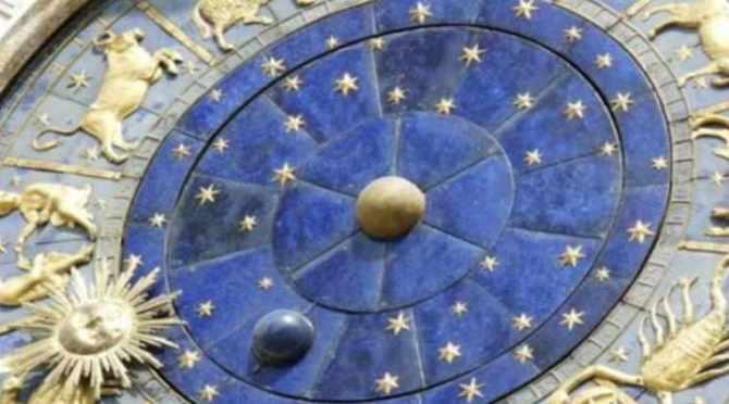 Today rasi palan, rasi palan august 3, இன்றைய ராசிபலன்
