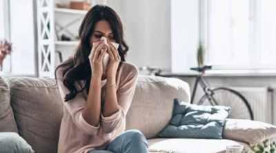 Healthy life, Immunity, chukku kaapi, indianexpress.com, indianexpress, sukku kaapi, dry ginger coffee, ginger in coffee, winter, common cold coffee, common flu