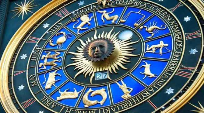 Today rasi palan, rasi palan august 6, இன்றைய ராசிபலன்
