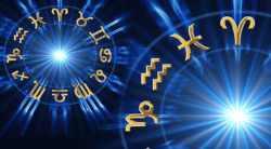 Today rasi palan, rasi palan august 8, இன்றைய ராசிபலன்