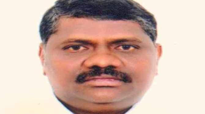 Dmk, Mla, Idhyavarman, illgeal catridge unit, chennai high court, police, enquiry, news in tamil, tamil news, news tamil, todays news in tamil, today tamil news, today news in tamil, today news tamil