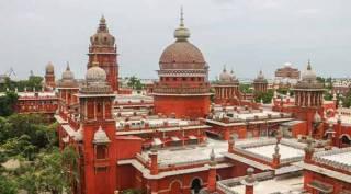 Tamil News Today Live  : ஜெயலலிதாவின் சொத்துக்களை கையகப்படுத்த தடை இல்லை :  உயர்நீதிமன்றம்