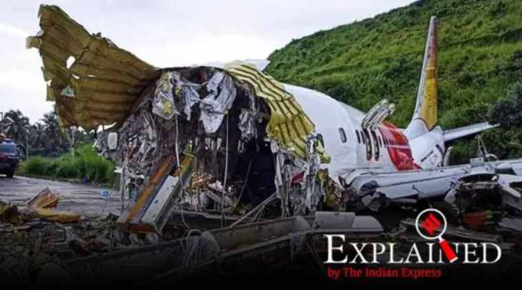 Dubai, Kozhikode, kozhikode plane crash, blackboxes, aircrash, investigation, titanium, cockpit voice recorder, flight data recorder, aircraft accident