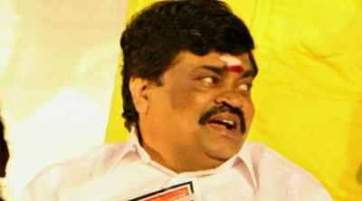 Tamil nadu, assembly election, Edappadi Palanichami, CM candidate, admk., minister Rajendra balaji, party supremo, minister sellur raju, news in tamil, tamil news, news tamil, todays news in tamil, today tamil news, today news in tamil, today news tamil