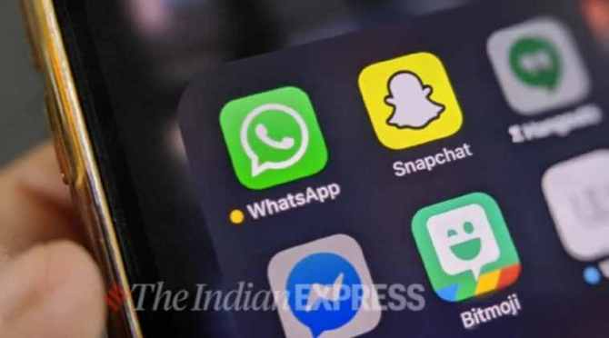 WhatsApp, WhatsApp upcoming features, WhatsApp Search on web, WhatsApp Storage control, WhatsApp In-app web browser, WhatsApp Disappearing messages, WhatsApp Multi-device support