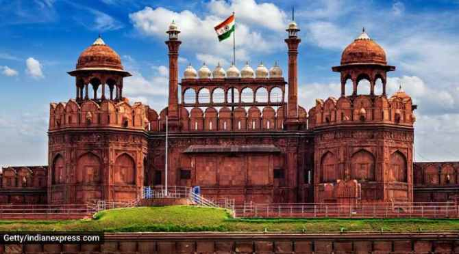 happy independence day,
