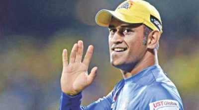 Dhoni, Dhoni retires, Thala Dhoni, retires, international cricket, DMK, MK Stalin, CSK, Chennai Super Kings, twitter,news in tamil, tamil news, news tamil, todays news in tamil, today tamil news, today news in tamil, today news tamil