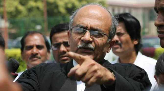 Supreme court, court contempt case, lawyers, judiciary system, Prashant Bhushan, contempt case, guilty,miscarriage of justice , Sc on Prashant Bhushan, Lawyers support Prashant bhushan, prashant bhushan supreme court, prashant bhushan tweets