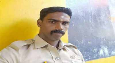 thoothukudi, twin murder, accused, police, bomb thrown, dead, rowdy, dead, news in tamil, tamil news, news tamil, todays news in tamil, today tamil news, today news in tamil, today news tamil
