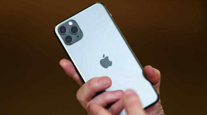 Apple. IPhone, september, Iphone users, iphone 12, iphone 12 news, iphone 12 specs, iphone 12 features, iphone 12 cheap, iphone 12 price in india