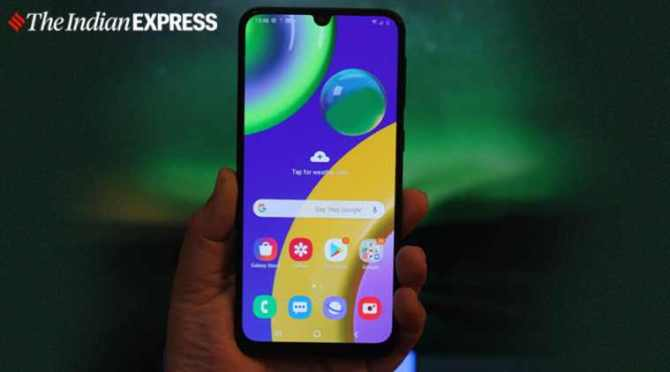 Smartphone, net speed, down speed, RAM, cached files, animations,how to speed up my phone, how to make phone fast, slow phone, optimise my phone, phone optimisation, how to delete apps, android phone optimisations