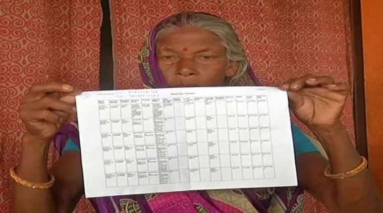 Bihar, National Health Mission scheme scam, Muzzafarpur, Bihar scam, janani suraksha yojana, infants, girl child, women, incentives, scam, news in tamil, tamil news, news tamil, todays news in tamil, today tamil news, today news in tamil, today news tamil