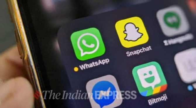 Whatsapp, messenger room, status, indivudual chats, new features, pin chat, whatsapp web, whatsapp web feature, whatsapp features, whatsapp web tips, whatsapp web tricks, whatsapp web features, whatsapp web create room, whatsapp news, whatsapp hidden features
