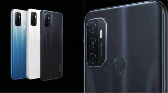 Smartphones nokia, oppo, oppo a53, oppo a53 specifications, oppo a53 release date, oppo a53 price in india, oppo a53 specifications, oppo a53 camera, oppo a53 vs nokia 5.3, budget smartphones below 15000