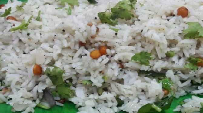 delicious, healthy food, garlic, pepper, rice, digestive, nutritve, food cravings, news in tamil, tamil news, news tamil, todays news in tamil, today tamil news, today news in tamil, today news tamil