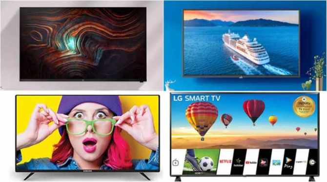 Smart tv, samsung, LG, Oneplus, OTT paltform, budget smart tv, smart tv in india, best smart tv, best smart tv in india, best smart tv in india 2020, best smart tv under 15000, smart tv under 15000, 32 inch smart tv, 32 inch smart tv in india, 32 inch smart tv under 15000, 32 inch smart tv under 15000 india 2020, best 32 inch smart tv in india, best 32 inch smart tv in india under 15000, best 32 inch smart tv in india 2020, best smart tv under 15000 in india 2020, best smart tv under 15000 in india