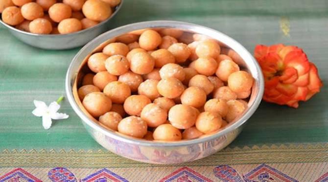 Janmashtami 2020, Gokulashtami, Krishana Jayanthi recipes, seedai