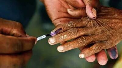 PMO explores common voter list for Lok Sabha, state and local polls