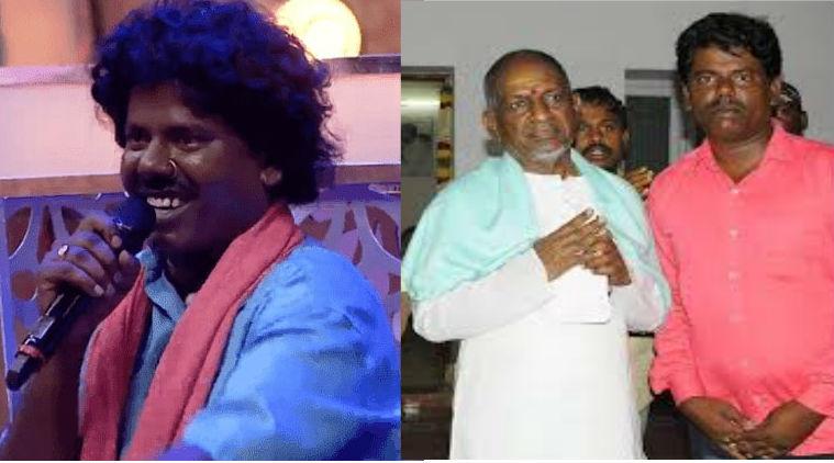 super singer mookuthi murugan vijay tv