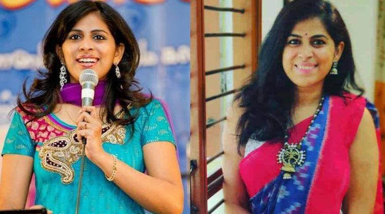 super singer pooja vaidyanath vijay tv