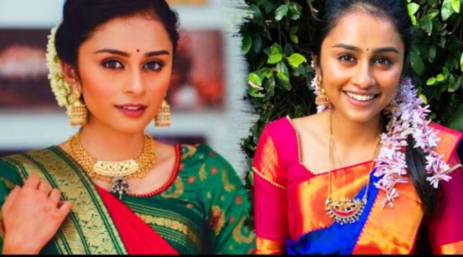 supersinger prakathi instagram guruprasad instagram vijay tv
