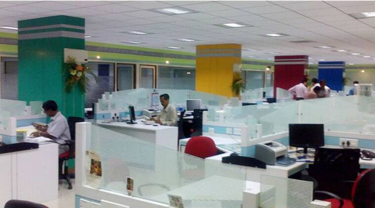 business tamil news sbi online sbi online balance