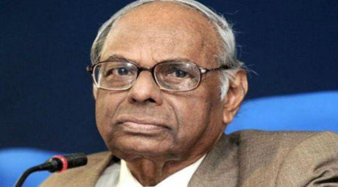 TN economy C. Rangarajan report