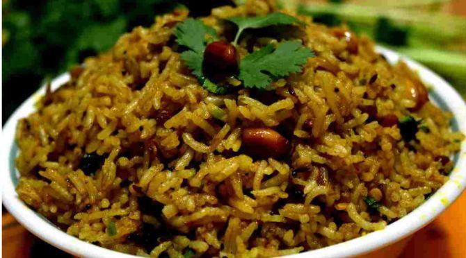 puliyodharai recipe puliyodharai recipe in tamil