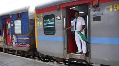 chennai train booking chennai to kerala