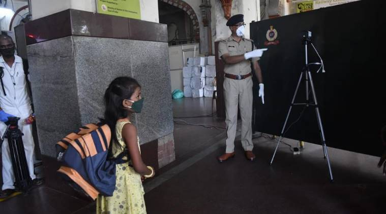 tamil nadu daily coronavirus report, today covid-19 positive cases, new coronavirus cases, tamil nadu total coronavirus tn coronavirus deaths, latest tamil nadu coronavirus report, latest coronavirus news, tamil nadu covid-19 data tracker , tamil nadu coronavirus data tracker , corona virus latest news updates , கொரோனா வைரஸ் லேட்டஸ்ட் செய்திகள், கொரோனா வைரஸ் முக்கிய செய்திகள்