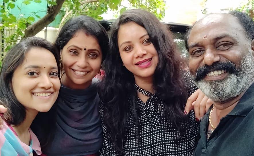 Dhipa Nethrun, Tamil Serial News