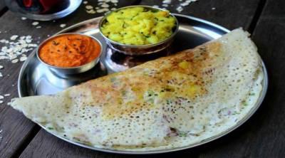 maida recipe in tamil maida dhosa