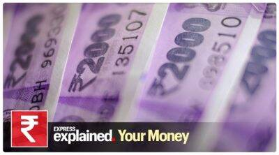 Explained: Should you invest in fixed deposits with banks