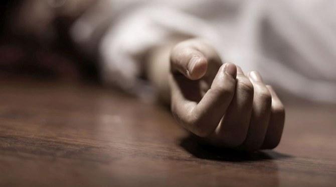 Maoist Velmurugan body cremated in Theni