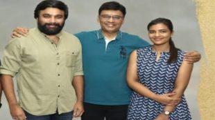Munthanai Mudichu Remake, Aishwarya Rajesh, Sasikumar