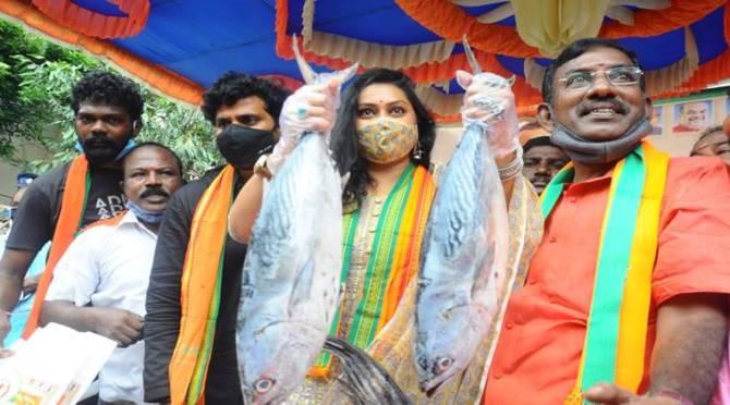 namitha,