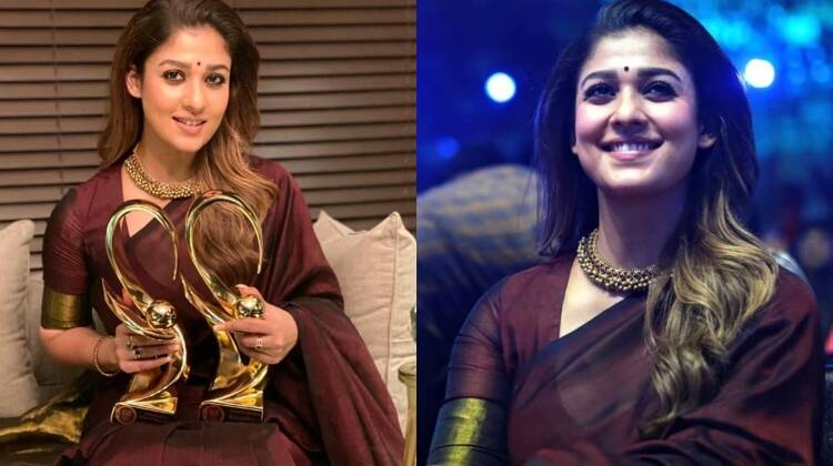 Tamil Actress who are Ruling the Box Office