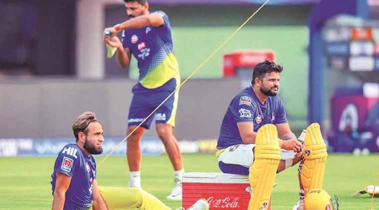 Suresh Raina, Suresh Raina IPL exit reason, Suresh Raina family, சுரேஷ் ரெய்னா, ஐபிஎல், ஐபிஎல் போட்டியில் இருந்து வெளியேறிய ரெய்னா, Suresh Raina IPL 2020,Chennai Super Kings,சிஎஸ்கே, CSK, IPL 2020, Indian Premier League