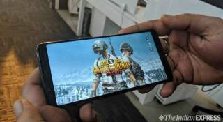 pubg banned, PubG banned india, India bans Pubg, how to download pubg, chinese app ban, pubg, pubg ban in india, pubg banned in india, இந்தியாவில் பப்ஜி விளையாட்டு தடை, பப்ஜி ஆப் தடை, சீன ஆப் பப்ஜி தடை, மத்திய அரசு அறிவிப்பு, chinese app ban in india, chinese app bans in india, chinese app ban india, chinese app ban news, chinese app ban list, chinese app banned in india, india chinese app ban, chinese app ban news, chinese app ban news