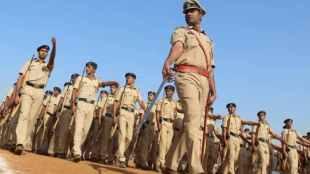 Kiran Shruthi ips, Kiran Shruthi declared as the best IPS 2020 probationer, ஐபிஎஸ் பயிற்சி அகாடமி, 2020ம் ஆண்டு சிறந்த ஐபிஎஸ் கிரண் ஸ்ருதி, கிரண் ஸ்ருதி ஐபிஎஸ், Kiran Shruthi best IPS 2020 probationer, tamil nadu ips cadre kiran shruthi, kiran shruthi ips, Sardar Vallabhbhai Patel National Police Academy