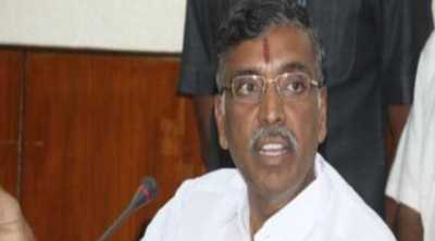 education minister anbazhagan, anna university, anna university latest news , anna university bifurcation