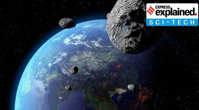 Asteroids, Asteroids dangers, Asteroids collission, விண்கற்கள், Asteroid 465824 2010 FR, Near-Earth Asteroids, நாசா, Why most asteroids do not threat to Earth, nasa