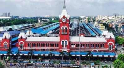Tamil News Today Live tamilnadu transport