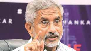 s jaishankar, jaishankar express adda, jaishankar on india china border row, india china border dispute, வெளியுறவு அமைச்சர் ஜெய்சங்கர், jaishankar in moscow, jaishankar wang Yi meet, இந்தியா சீனா மோதால், லடாக், Tamil indian express