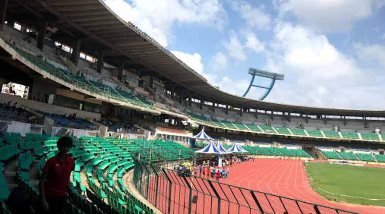 tamil nadu govt released guidelines, guidelines for open sports stadiums, guidelines for to open stadiums, covid-19, coronavirus, விளையாட்டு மைதானங்கள் திறப்பதற்கு வழிகாட்டுதல்கள்