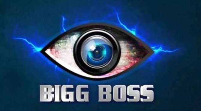 bigg boss season 4, bigg boss, vijay tv, bigg boss amritha aiye, amirtha aiyer, bigil movie actress, பிக் பாஸ், பிக் பாஸ் சீசன் 4, பிக் பாஸ் சீசன் 4 போட்டியாளர், பிகில், விஜய், அம்ரிதா அய்யர், அமிர்தா அய்யர், vijay movie actress, amirtha, amritha, bigg boss season 4 contestant