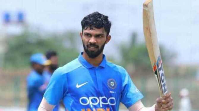 Ruturaj Gaekwad, csk, chennai super kings, ipl, ipl series, சிஎஸ்கே, ருதுராஜ் கெய்க்வாட், சென்னை சூப்பர் கிங்ஸ், chennai super kings, 11 members back in csk team, 11 members recovery from covid-19 in csk, ruturaj gaikwad, கொரோனா வைரஸ், indian premier league, ipl news, cricket news