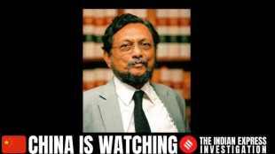 China is watching, China data mining, China data on Indians, இந்தியா, சீனா, ஜென்ஹுவா, கண்காணிப்பு, உச்ச நீதிமன்ற தலைமை நீதிபதி, hybrid warfare, China surveillance, cji, China spying, China indian data harvesting, China Inda spying, Zhenhua