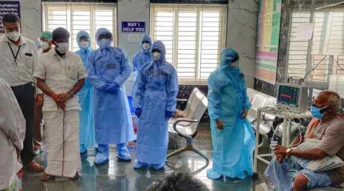 tamil nadu daily coronavirus report, Tamilnadu Covid-19 sep 11 News bulletin, stopcorona.tn.gov.in,today covid-19 positive cases, new coronavirus cases, tamil nadu total coronavirus deaths,tamilnadu கொரோனா வைரஸ் அப்டேட்ஸ், கொரோனா வைரஸ் முக்கிய செய்திகள், கொரோனா வைரஸ், தமிழ்நாடு, தமிழகத்தில் இன்று 5,015 பேருக்கு கொரோனா தொற்று, கொரோனா பாதிப்பல் 65 பேர் பலி, tn coronavirus deaths, today tamil nadu covid-19 positive, today covid-19 deaths, தமிழகத்தில் மொத்த கொரோனா உயிரிழப்பு 10000ஐ தாண்டியது, latest tamil nadu coronavirus report, latest coronavirus news,